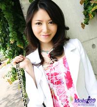 Yuuka - Picture 5