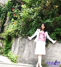 Yuuka - Picture 6