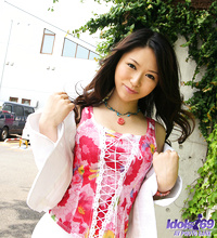 Yuuka - Picture 7