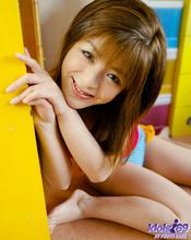 Yuuki - Picture 27