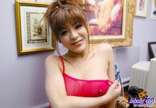 Yuuki - Picture 29