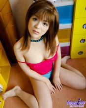 Yuuki - Picture 50