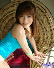 Yuuki - Picture 54