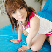 Yuuki