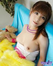 Yuuki - Picture 10
