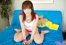 Yuuki - Picture 18
