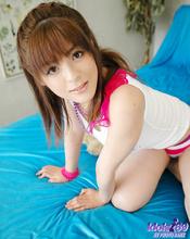 Yuuki - Picture 22