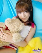 Yuuki - Picture 34