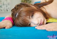 Yuuki - Picture 37