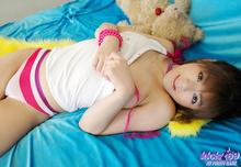 Yuuki - Picture 38