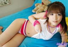 Yuuki - Picture 43