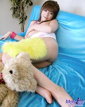 Yuuki - Picture 44