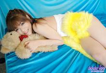 Yuuki - Picture 46