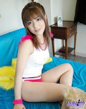 Yuuki - Picture 48