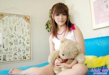 Yuuki - Picture 5