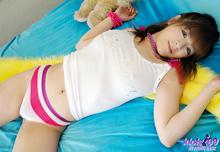 Yuuki - Picture 7