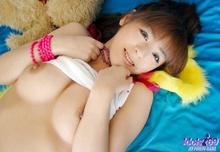 Yuuki - Picture 9