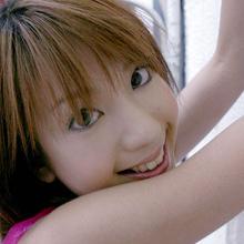 Yuuna - Picture 13