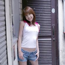 Yuuna - Picture 14