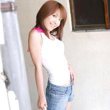 Yuuna - Picture 16