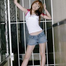 Yuuna - Picture 19