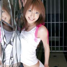 Yuuna - Picture 27