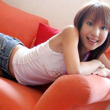 Yuuna - Picture 36