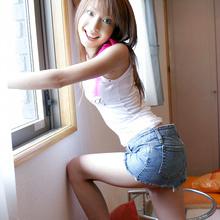 Yuuna - Picture 47