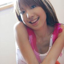 Yuuna - Picture 51