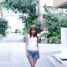 Yuuna - Picture 54