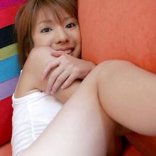Yuuna - Picture 58