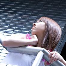 Yuuna - Picture 6