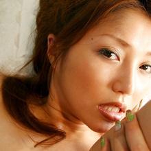 Yuuna - Picture 12