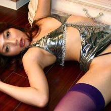 Yuuna - Picture 39