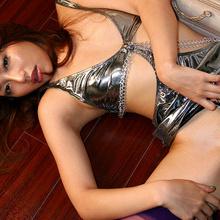 Yuuna - Picture 40