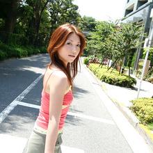 Yuuna - Picture 4