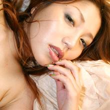 Yuuna - Picture 56