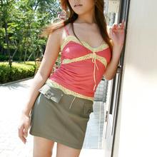 Yuuna - Picture 7