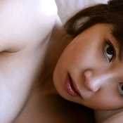 Yuzuha