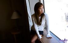 Yuzuha - Picture 1