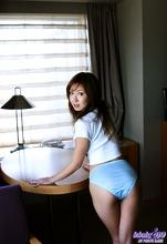 Yuzuha - Picture 21