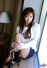 Yuzuha - Picture 2