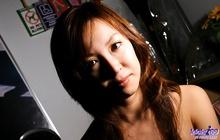 Yuzuha - Picture 31