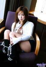 Yuzuha - Picture 8