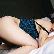 Yuzuka