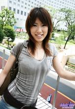 Yuzuka - Picture 1