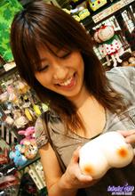 Yuzuka - Picture 7