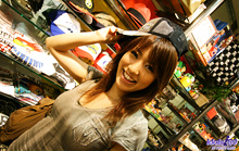 Yuzuka - Picture 8