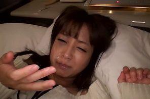 Mamika Momohara