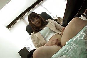 Mio Ayase